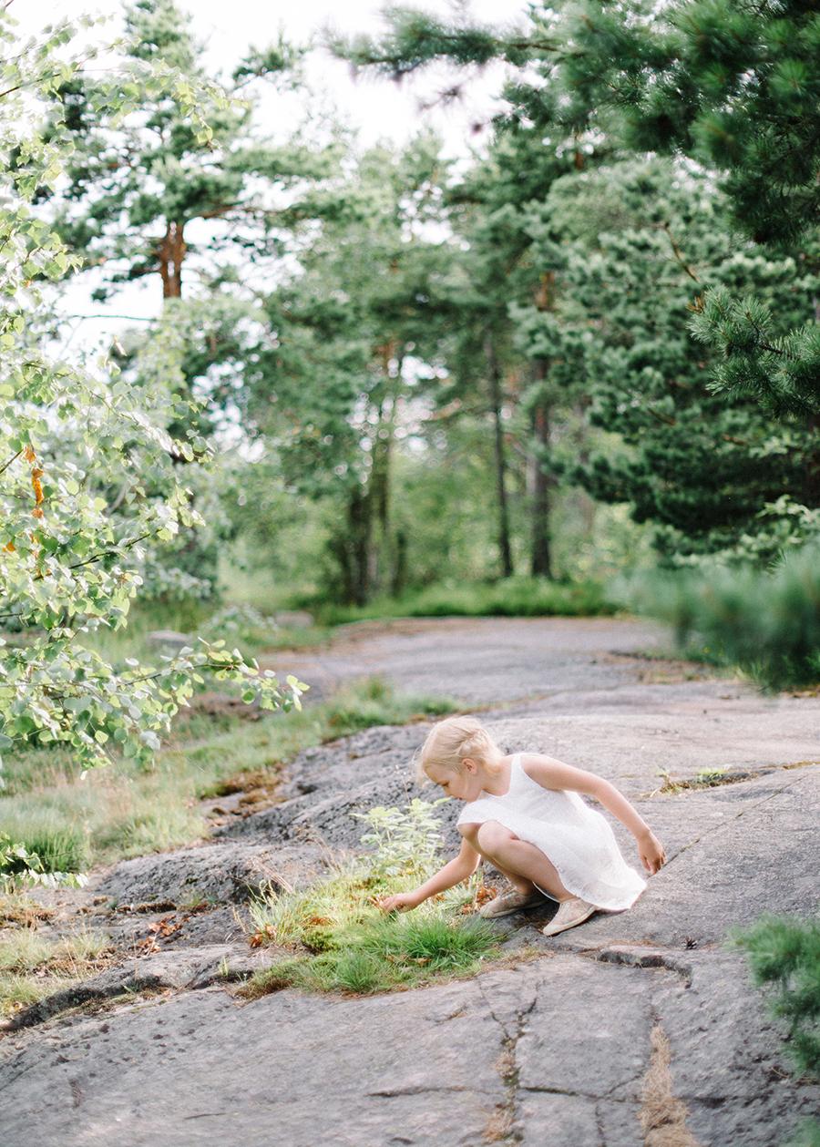 lapsikuvaus Helsinki (22).jpg