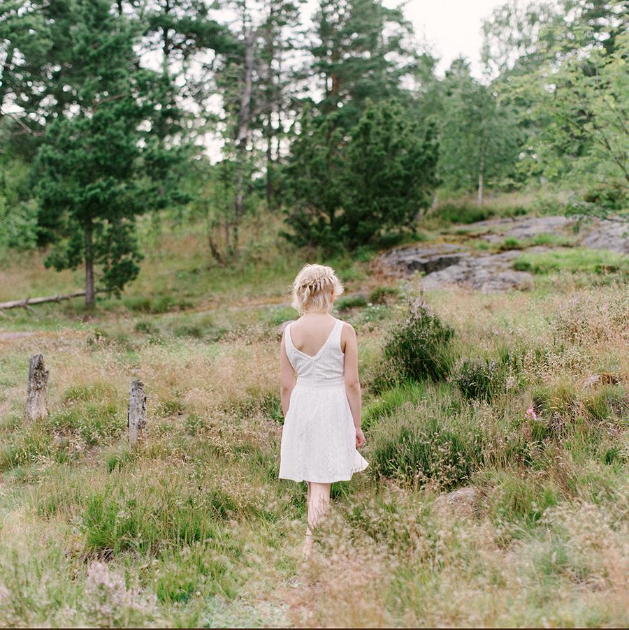 lapsikuvaus Helsinki (47).jpg