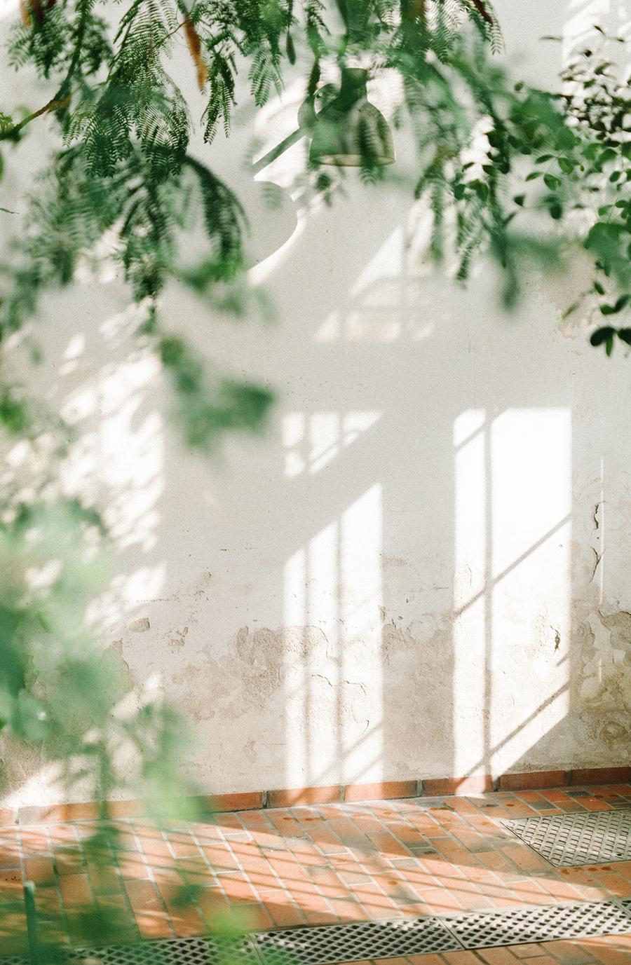 destination wedding finland (1).jpg