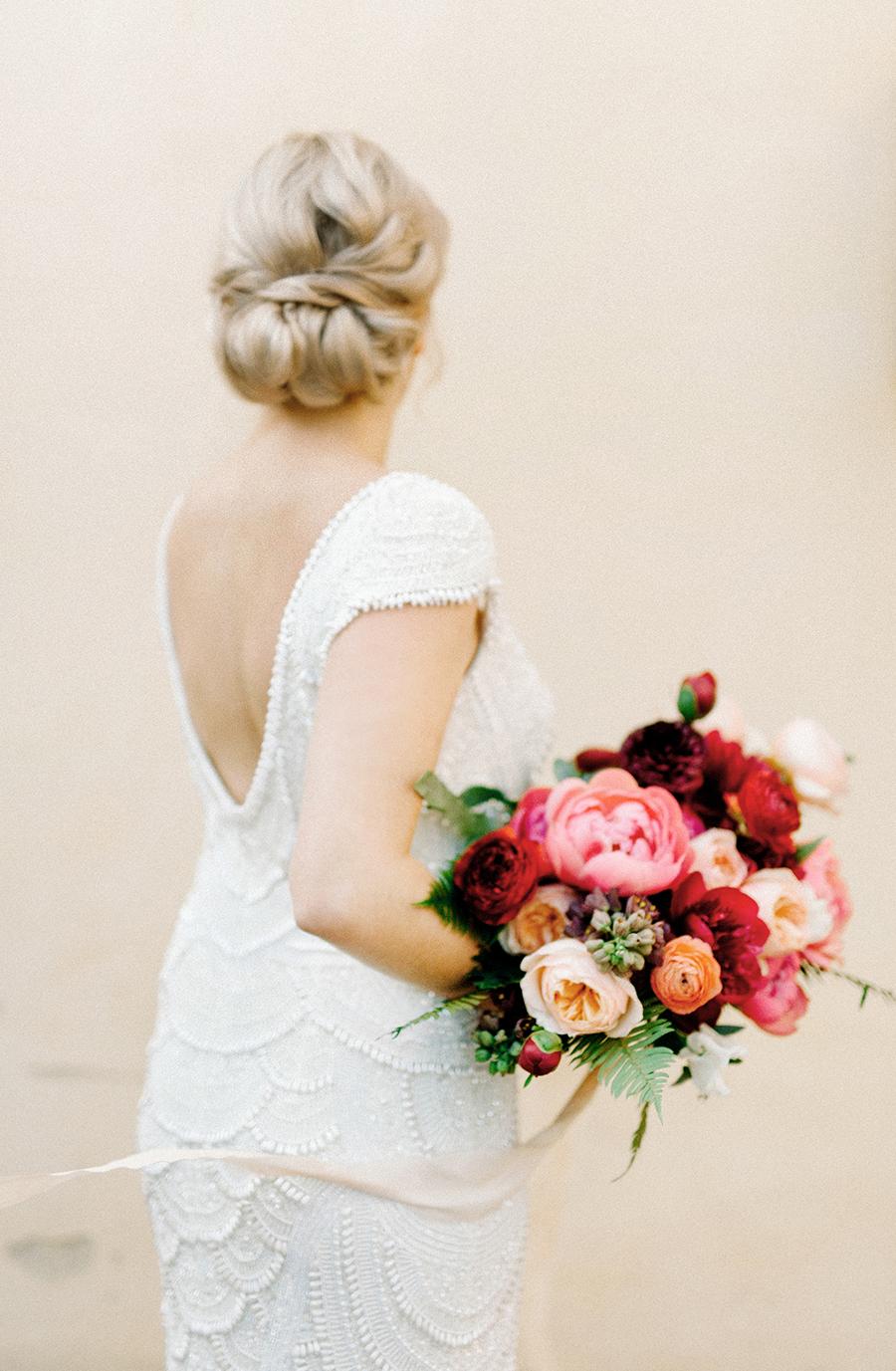 destination wedding finland (11).jpg