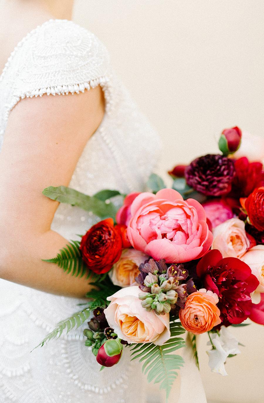 destination wedding finland (12).jpg