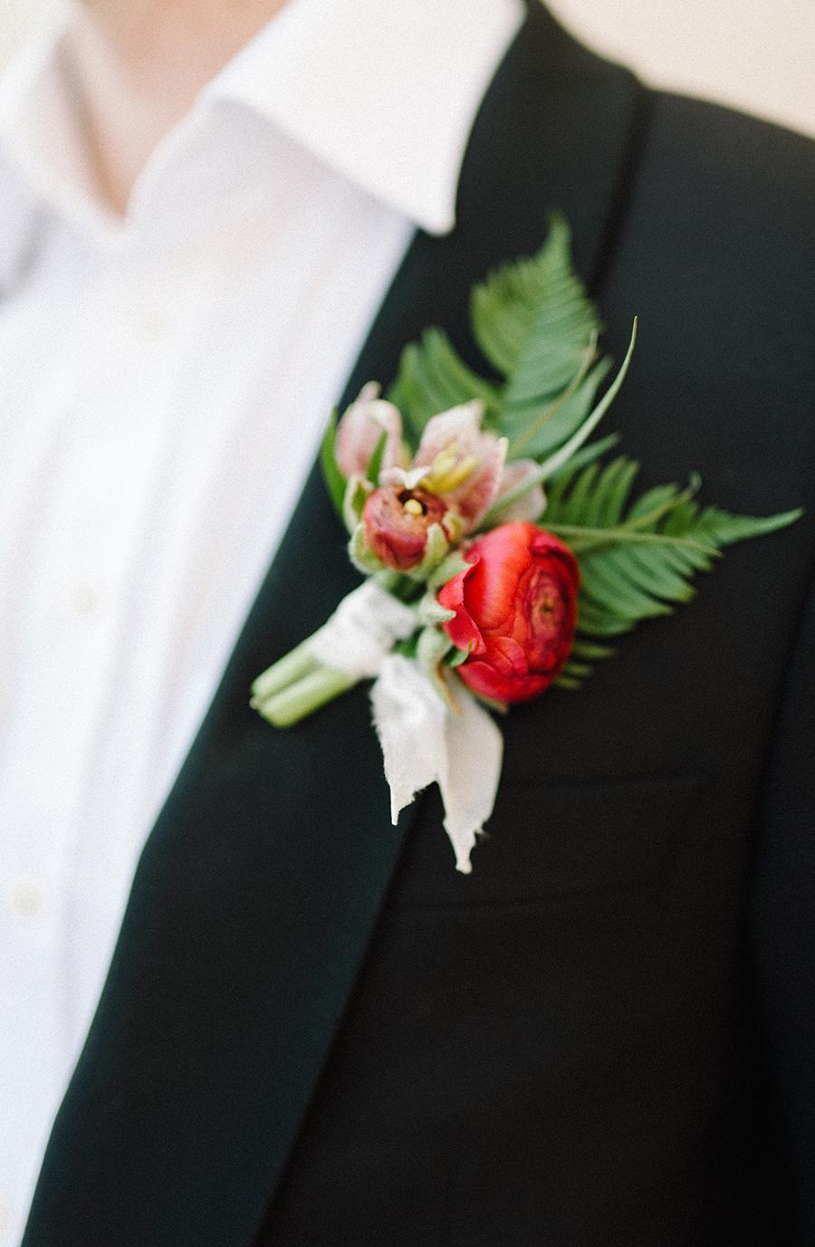 destination wedding finland (21).jpg