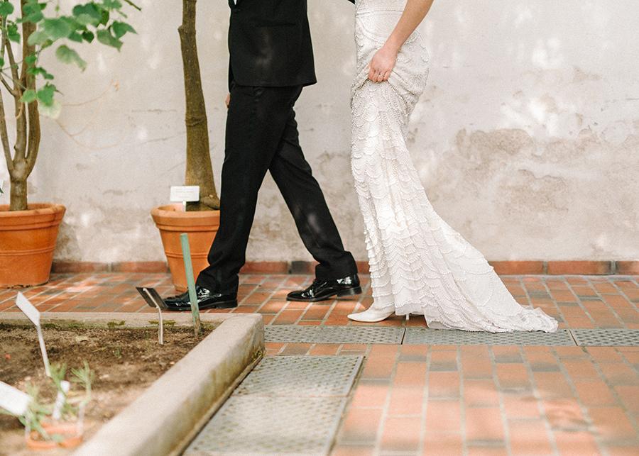 destination wedding finland (24).jpg