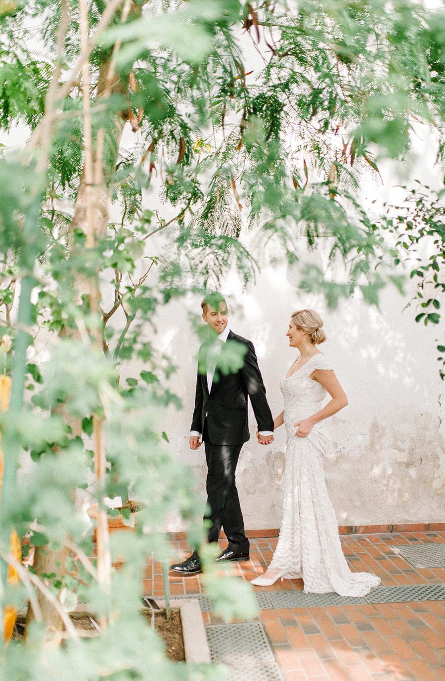 destination wedding finland (23).jpg