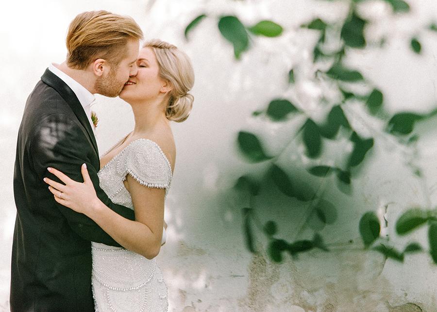 destination wedding finland (25).jpg