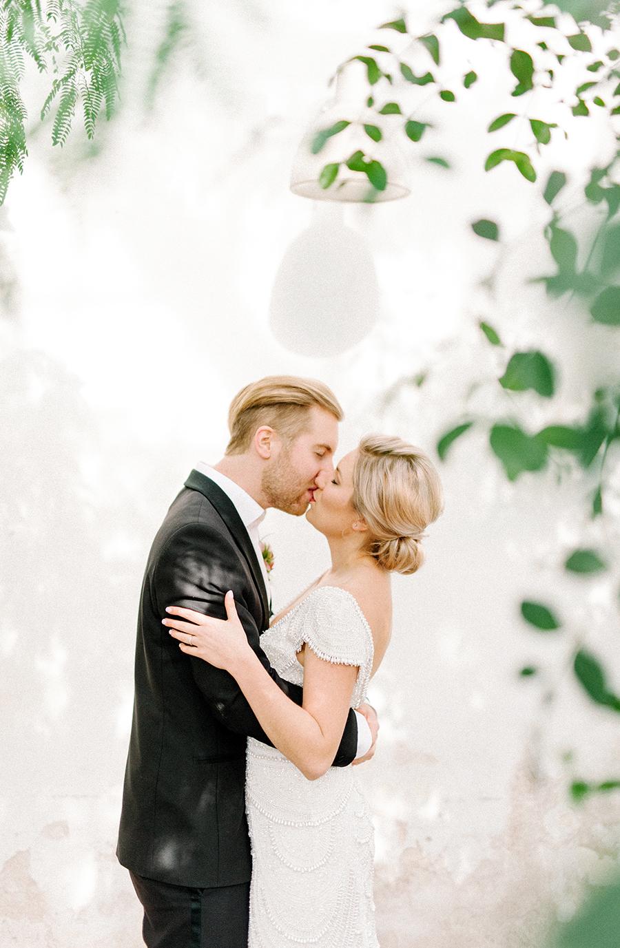 destination wedding finland (26).jpg