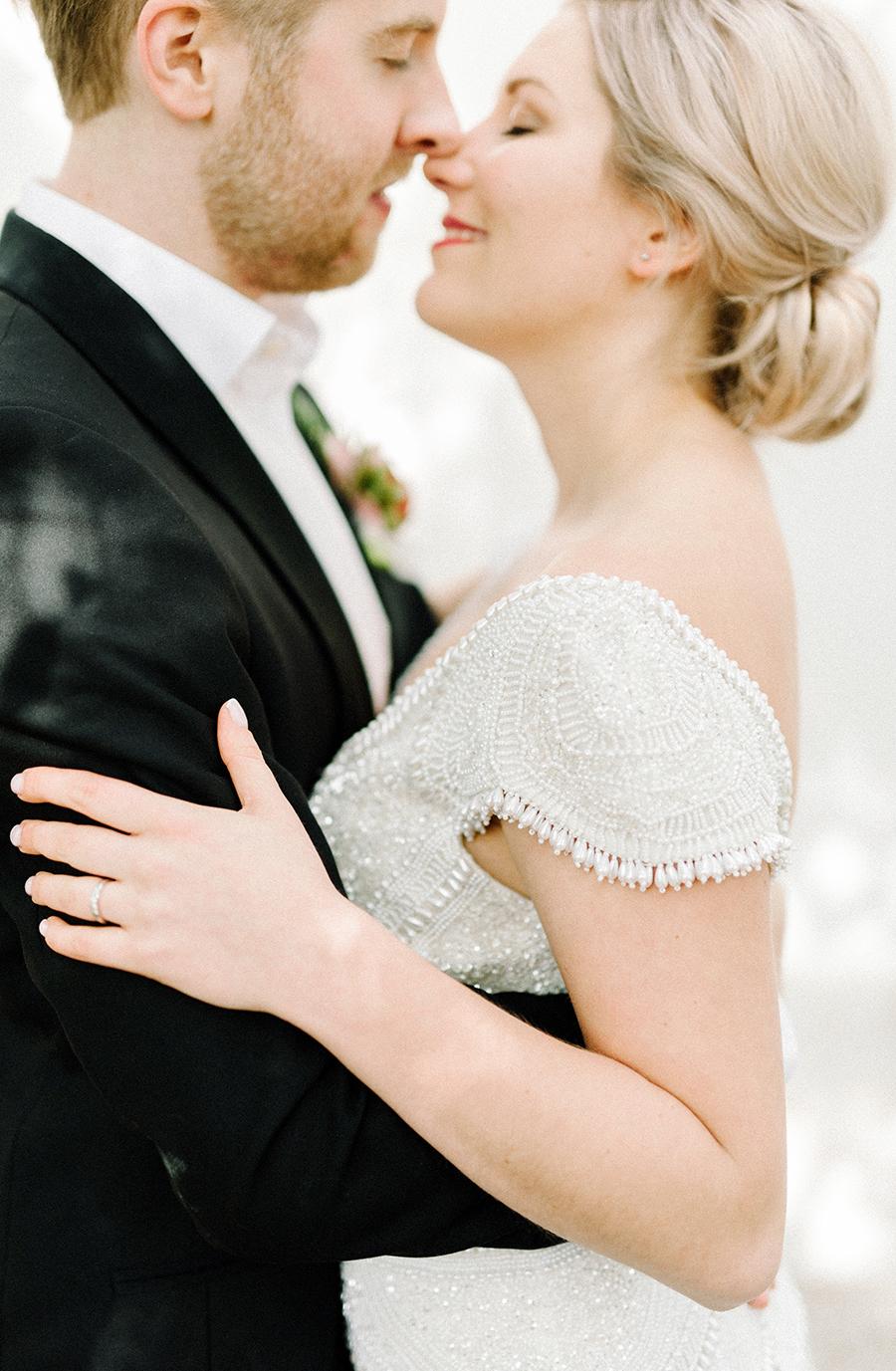 destination wedding finland (27).jpg