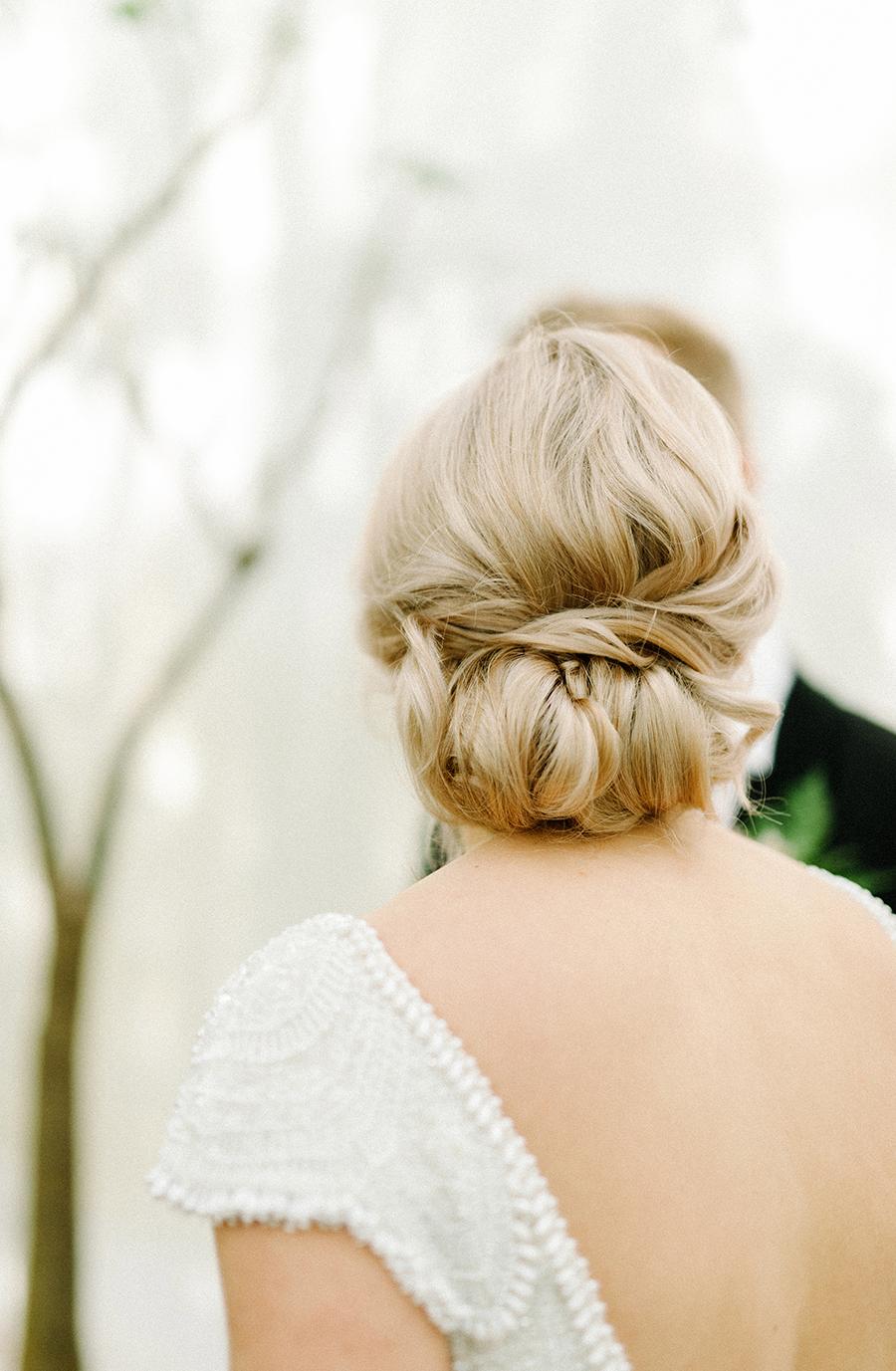destination wedding finland (29).jpg