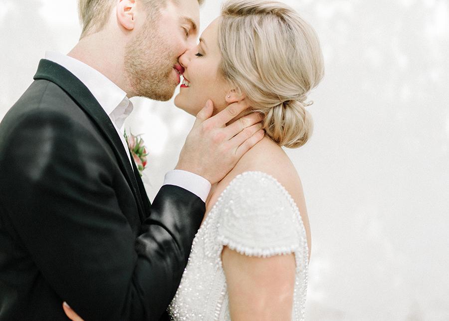 destination wedding finland (30).jpg