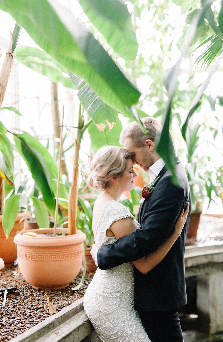 destination wedding finland (32).jpg