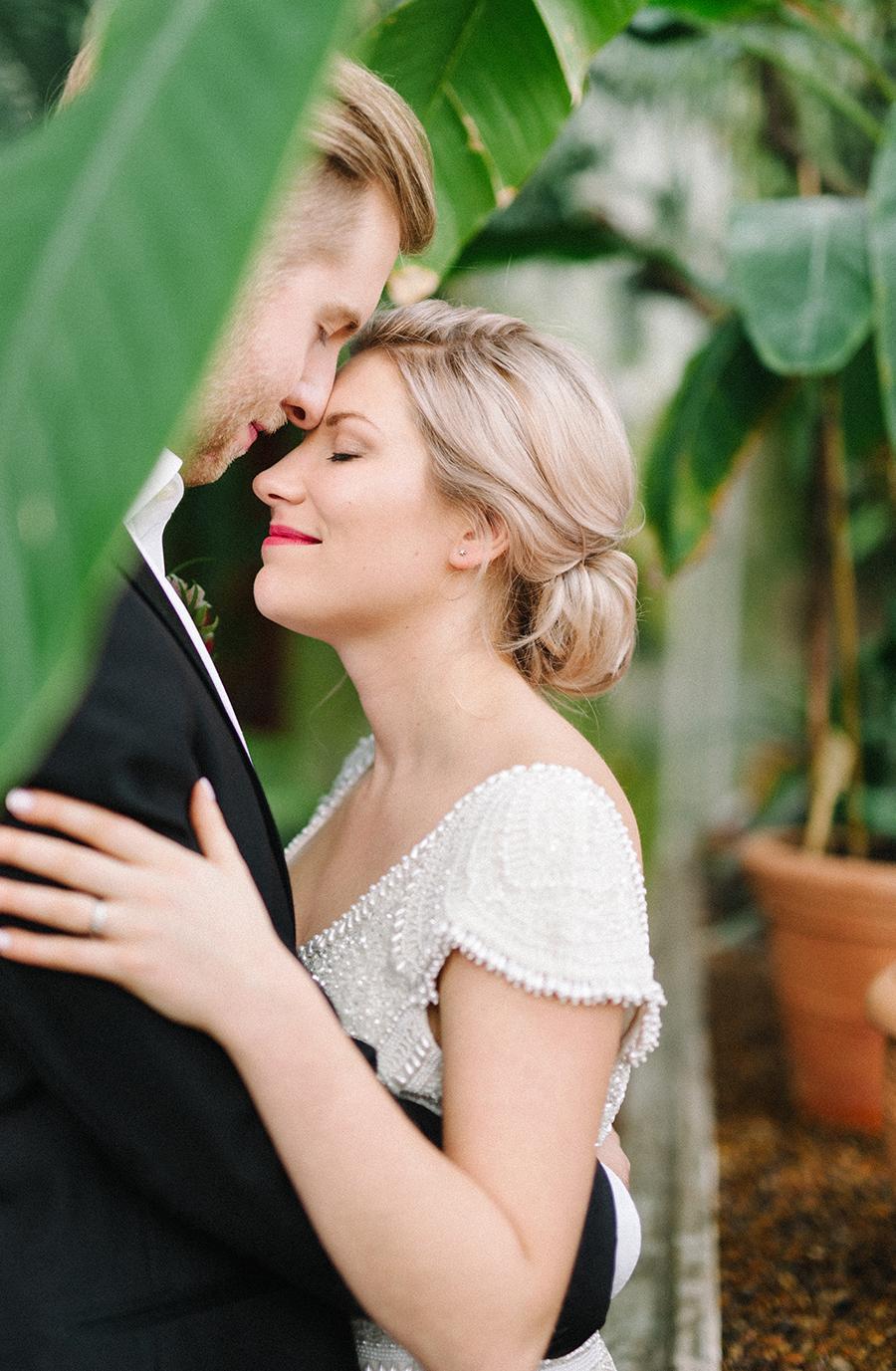 destination wedding finland (34).jpg