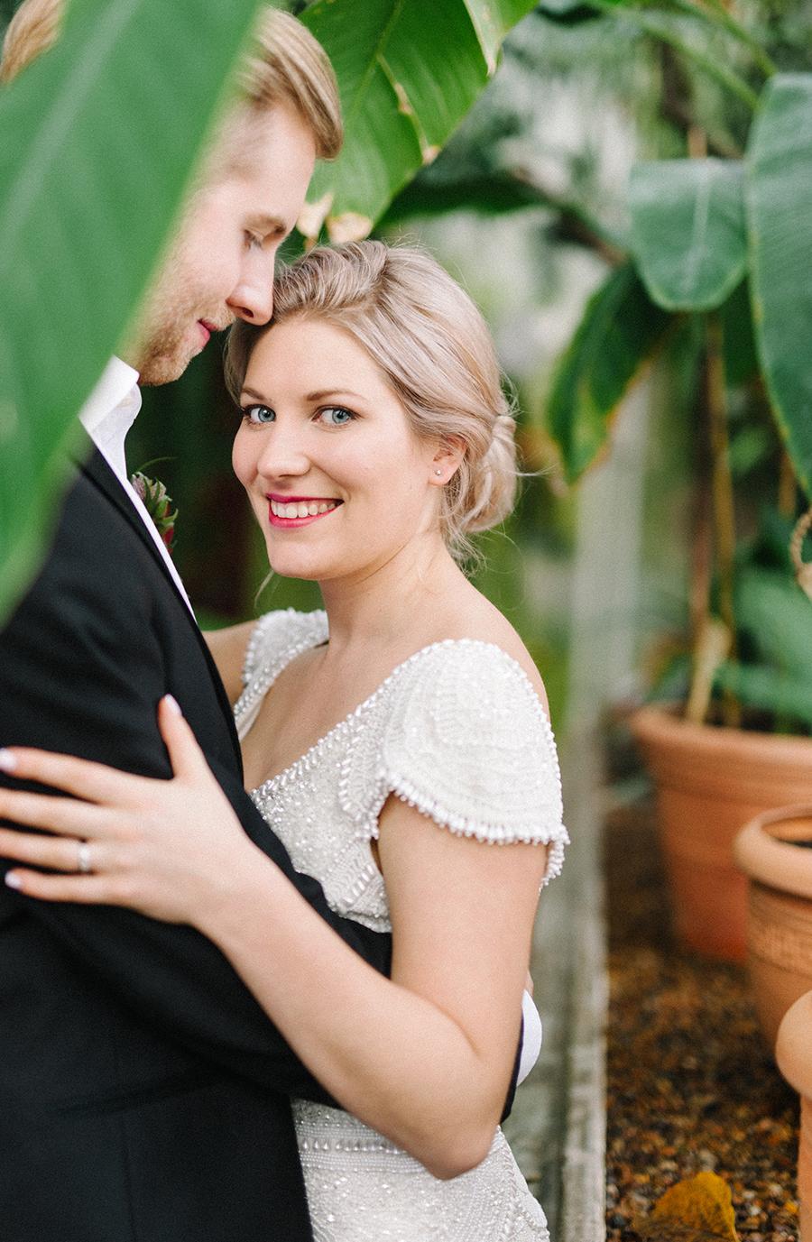 destination wedding finland (35).jpg