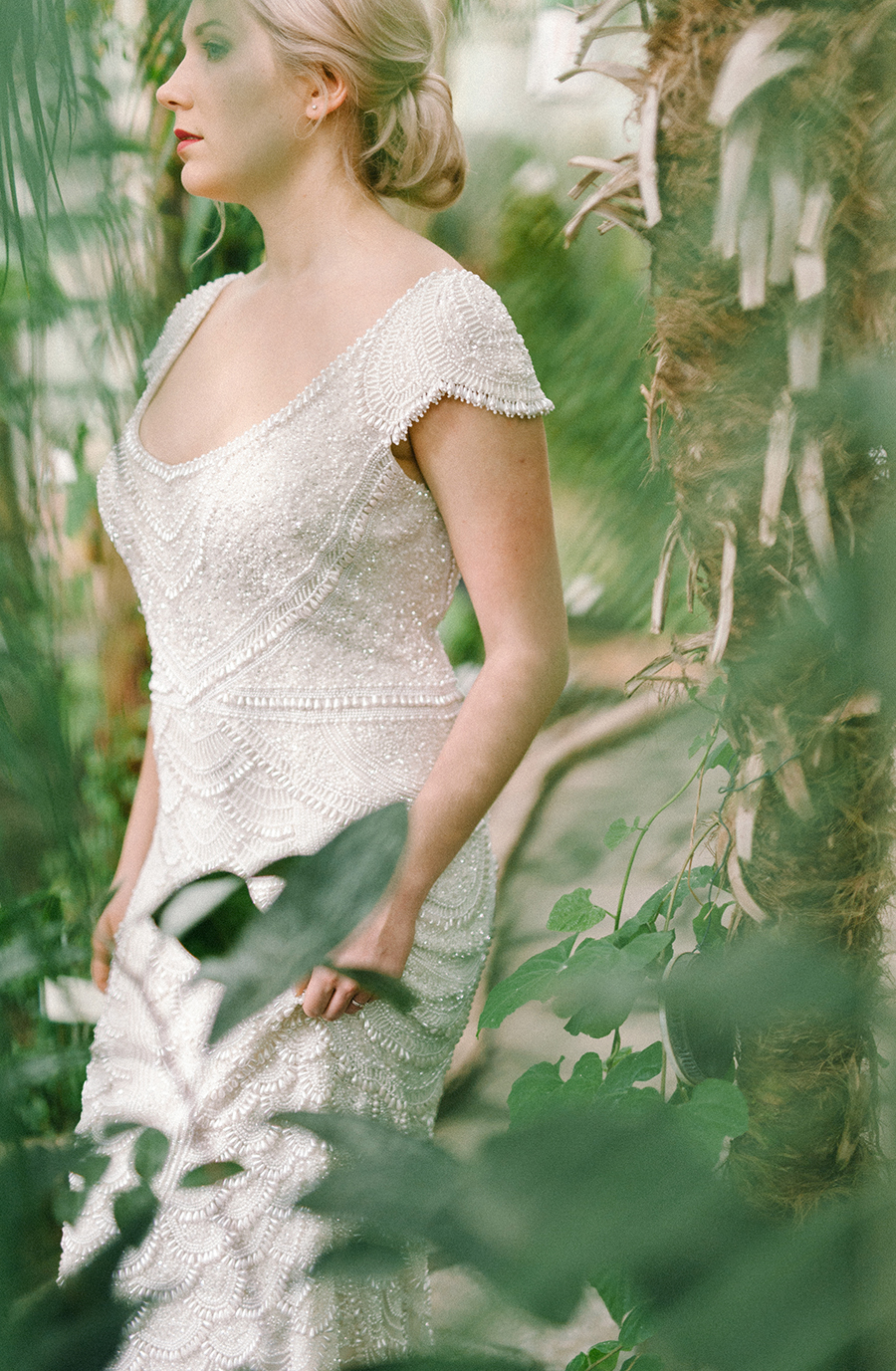 destination wedding finland (38).jpg