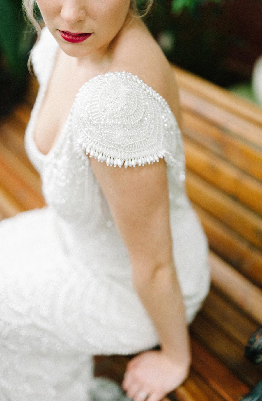destination wedding finland (40).jpg