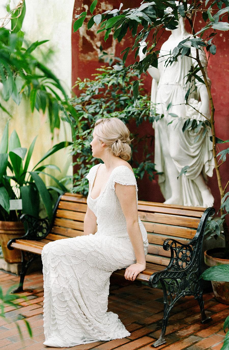 destination wedding finland (39).jpg