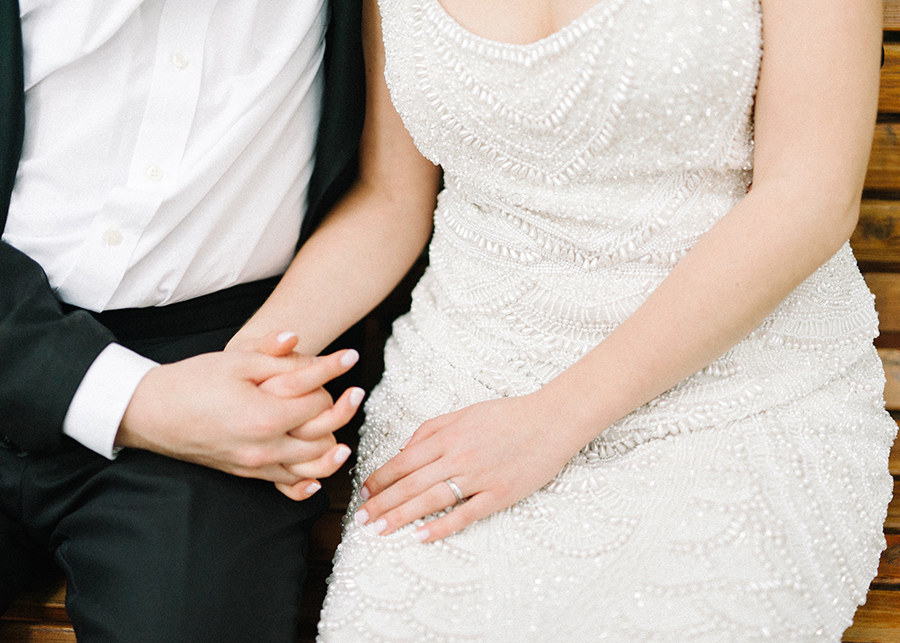 destination wedding finland (42).jpg