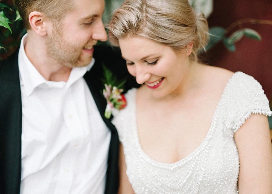 destination wedding finland (43).jpg