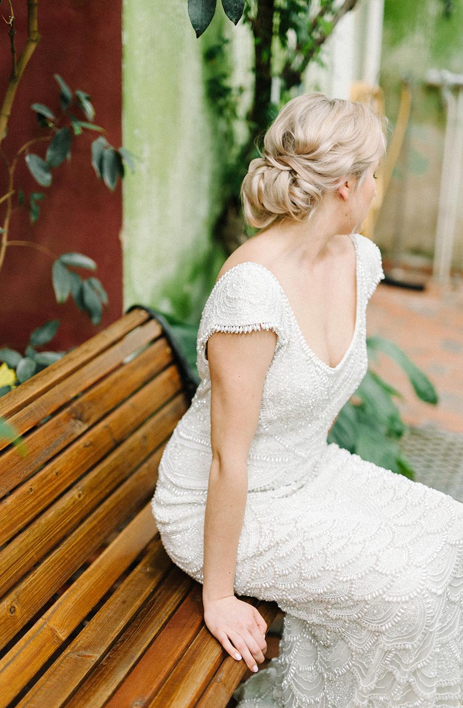 destination wedding finland (41).jpg