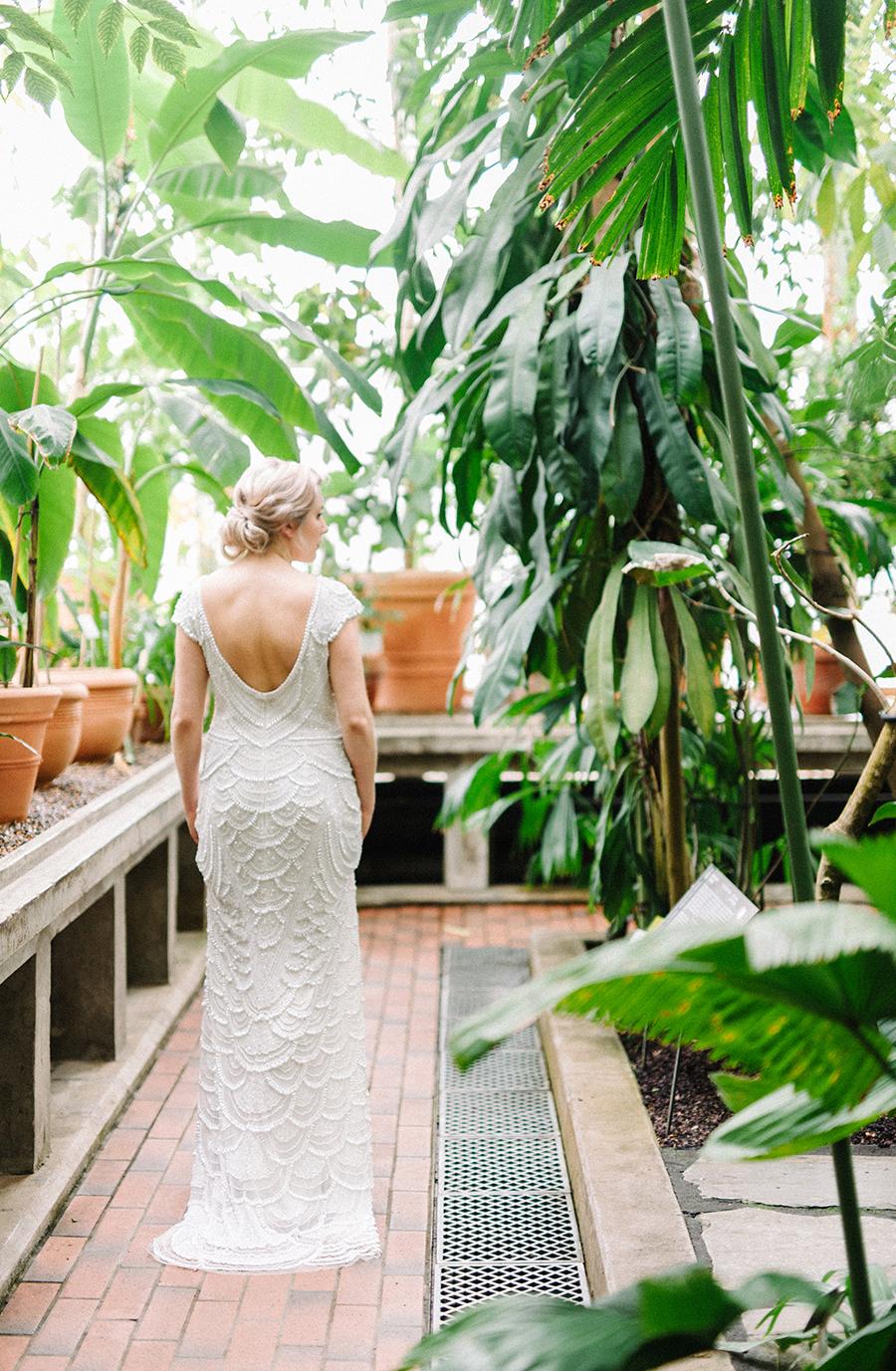 destination wedding finland (45).jpg