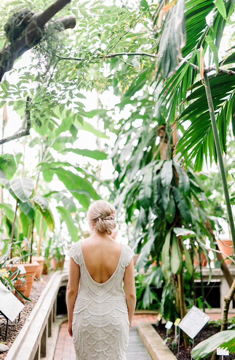 destination wedding finland (44).jpg