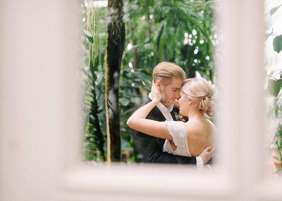 destination wedding finland (49).jpg