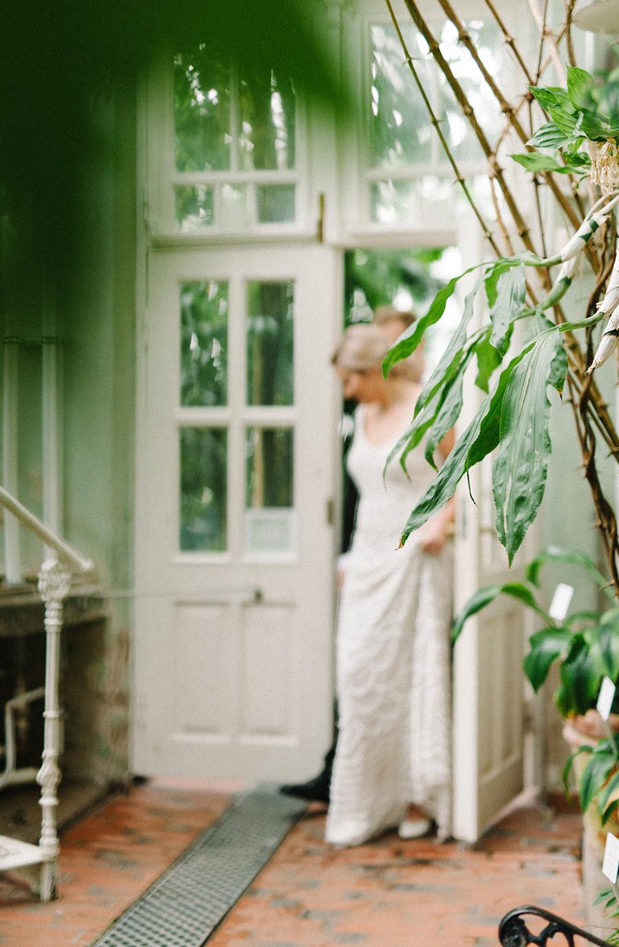 destination wedding finland (48).jpg