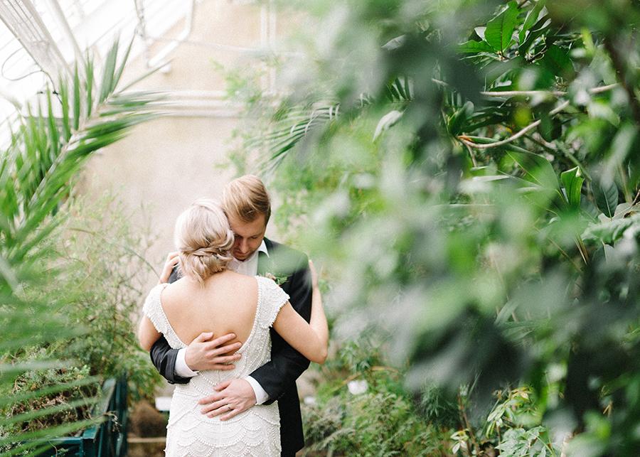 destination wedding finland (53).jpg