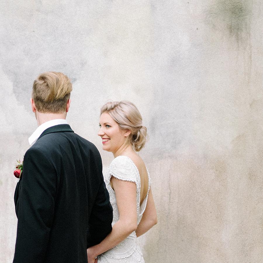 destination wedding finland (68).jpg