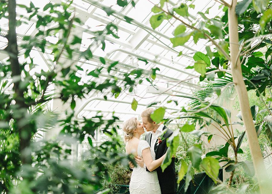 destination wedding finland (54).jpg