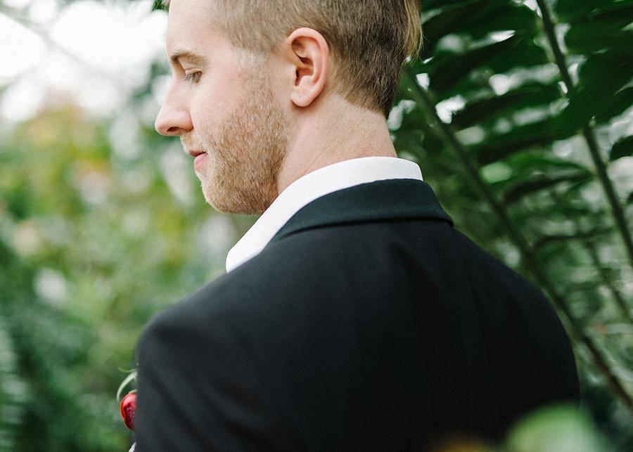 destination wedding finland (7).jpg