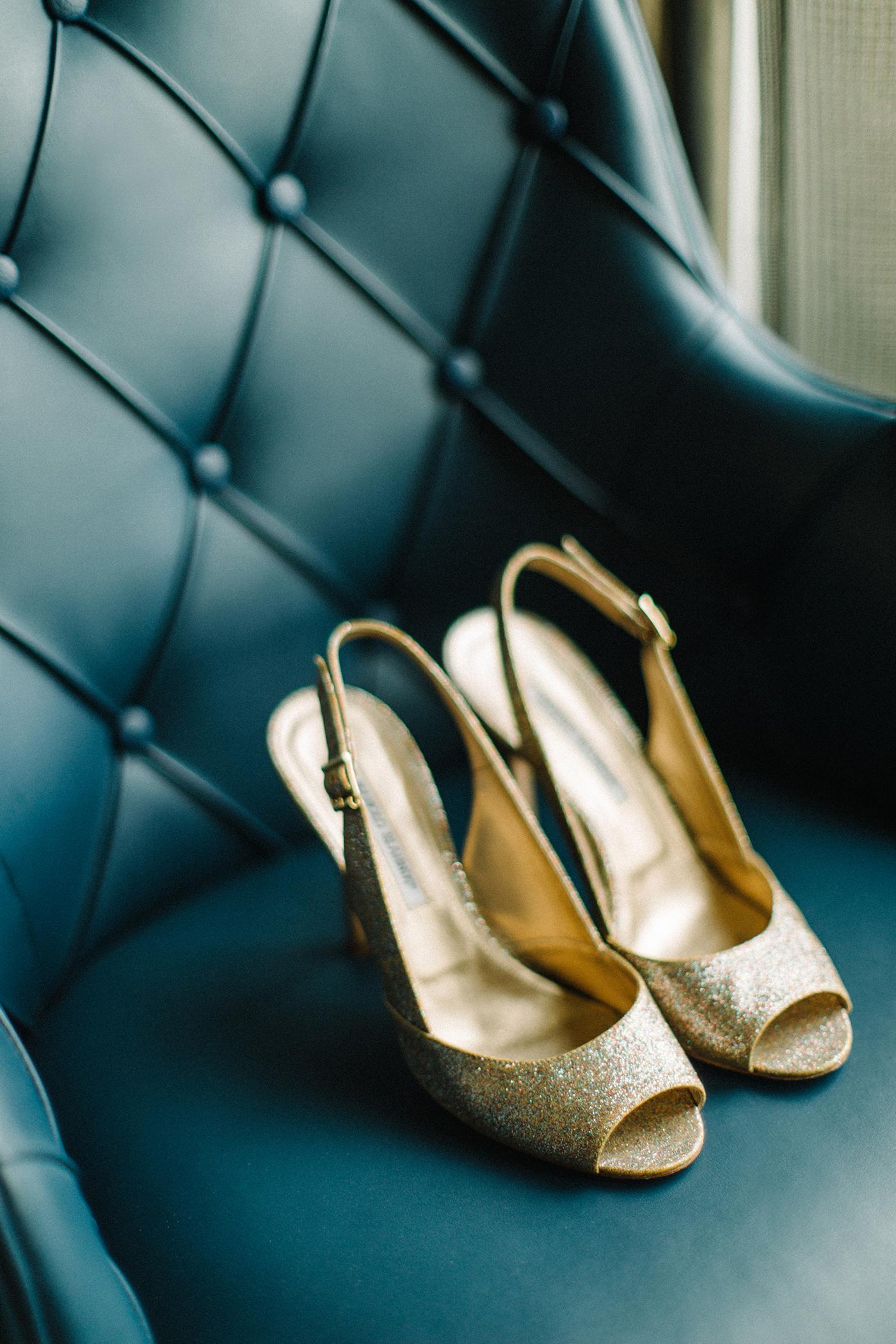 Indie Glam Wedding Tenalji von Fersen Suomenlinna (1).jpg