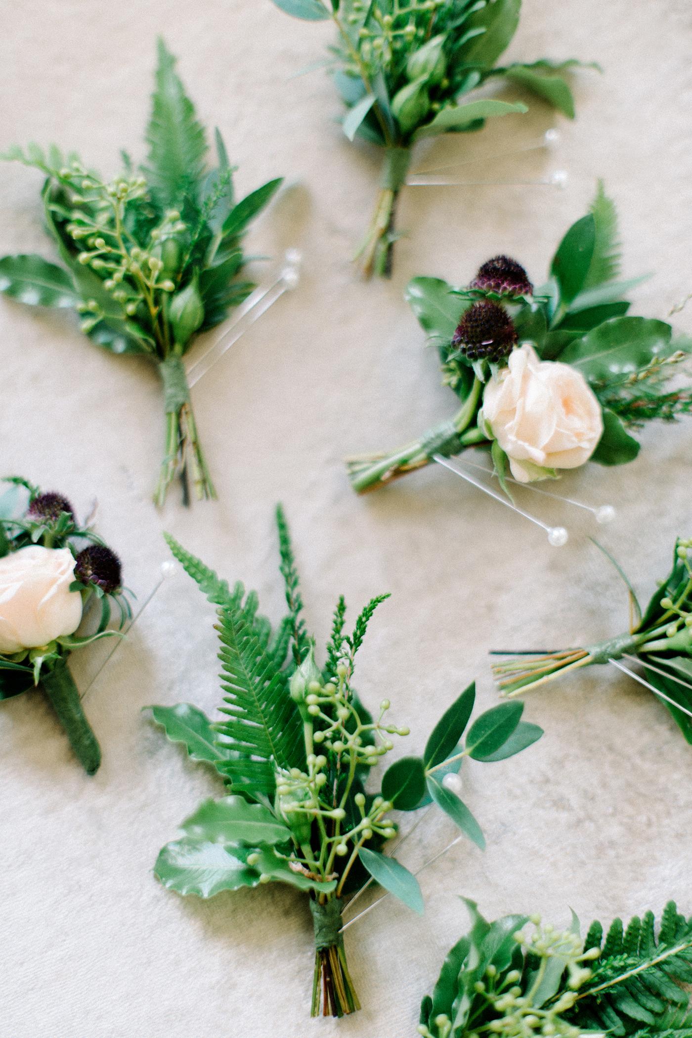Indie Glam Wedding Tenalji von Fersen Suomenlinna (2).jpg