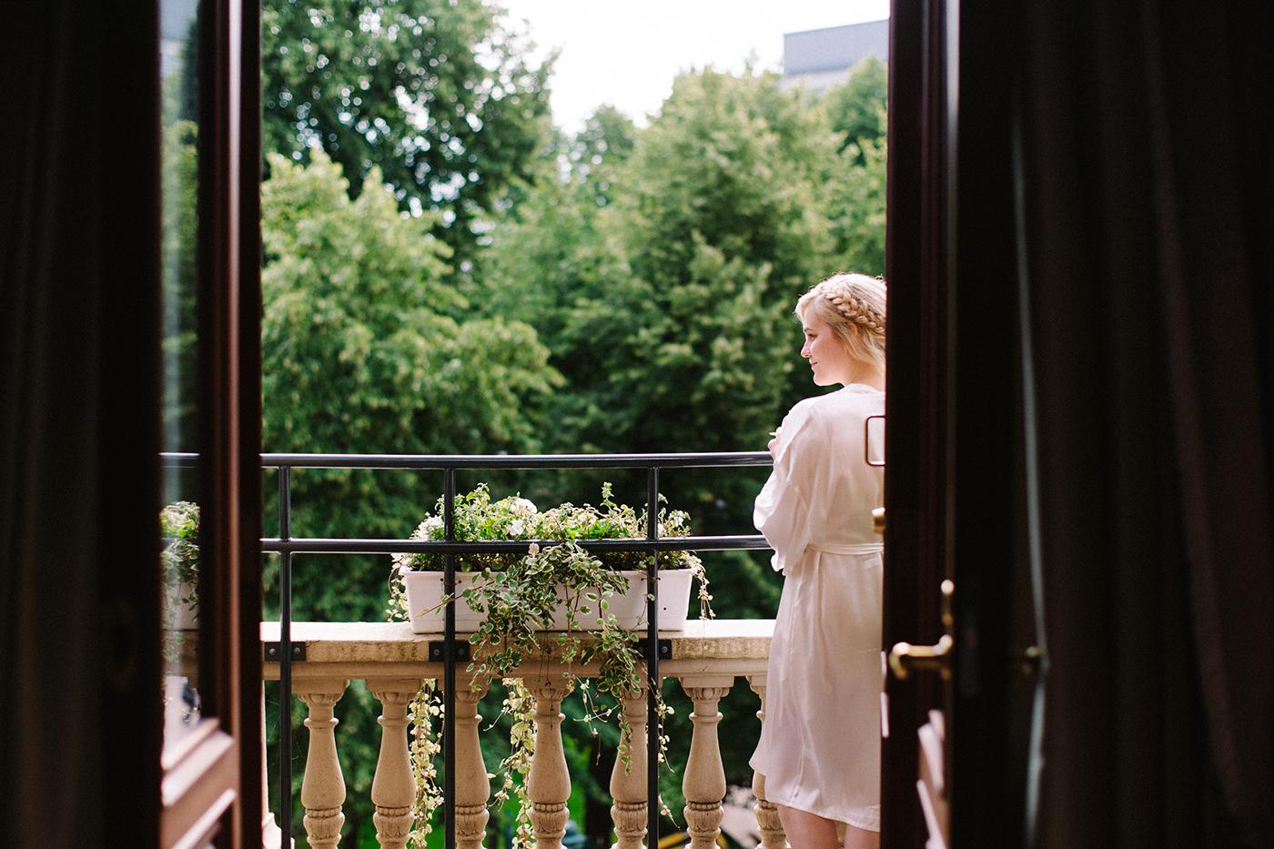 Indie Glam Wedding Tenalji von Fersen Suomenlinna (4).jpg