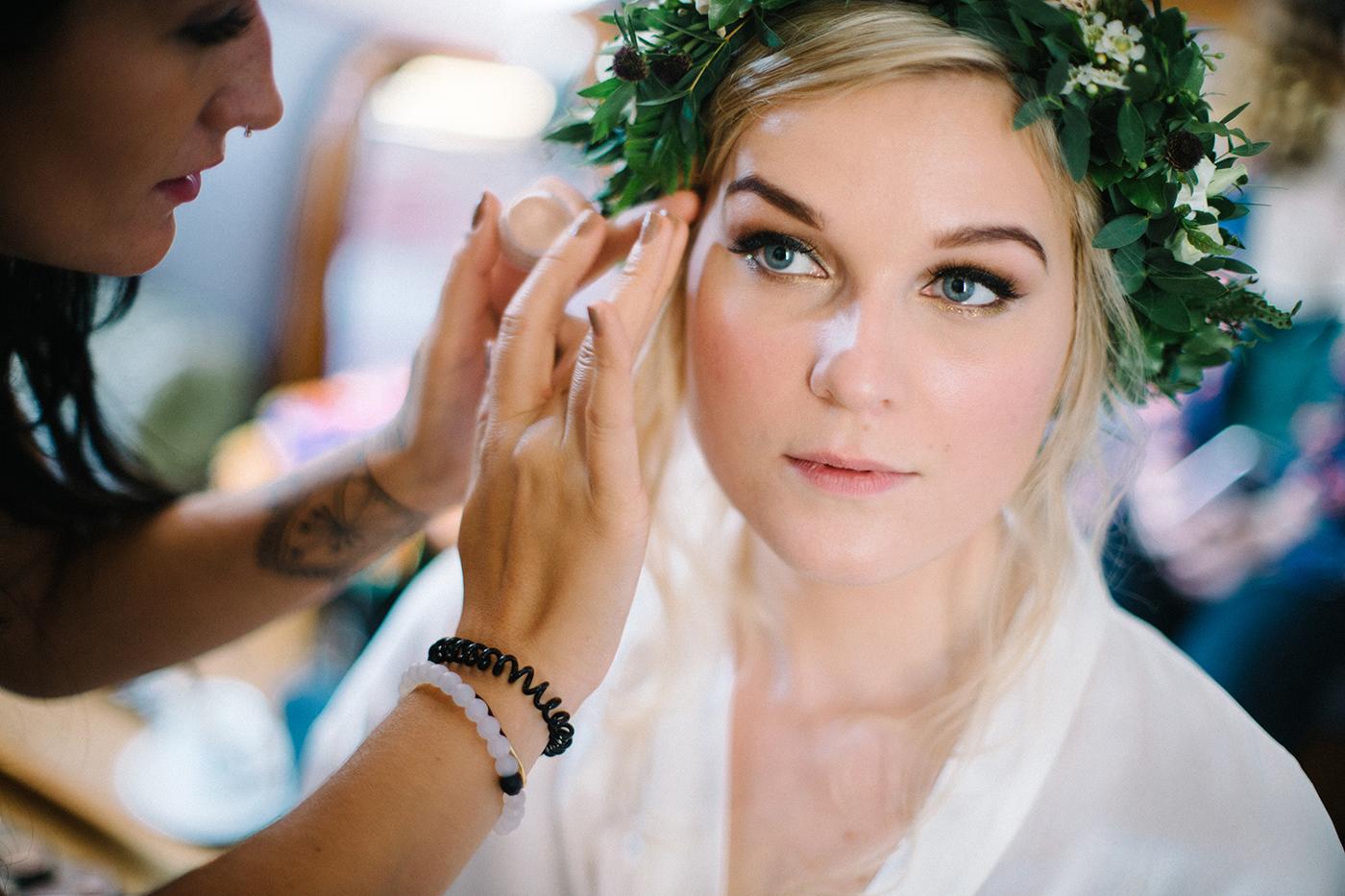 Indie Glam Wedding Tenalji von Fersen Suomenlinna (6).jpg