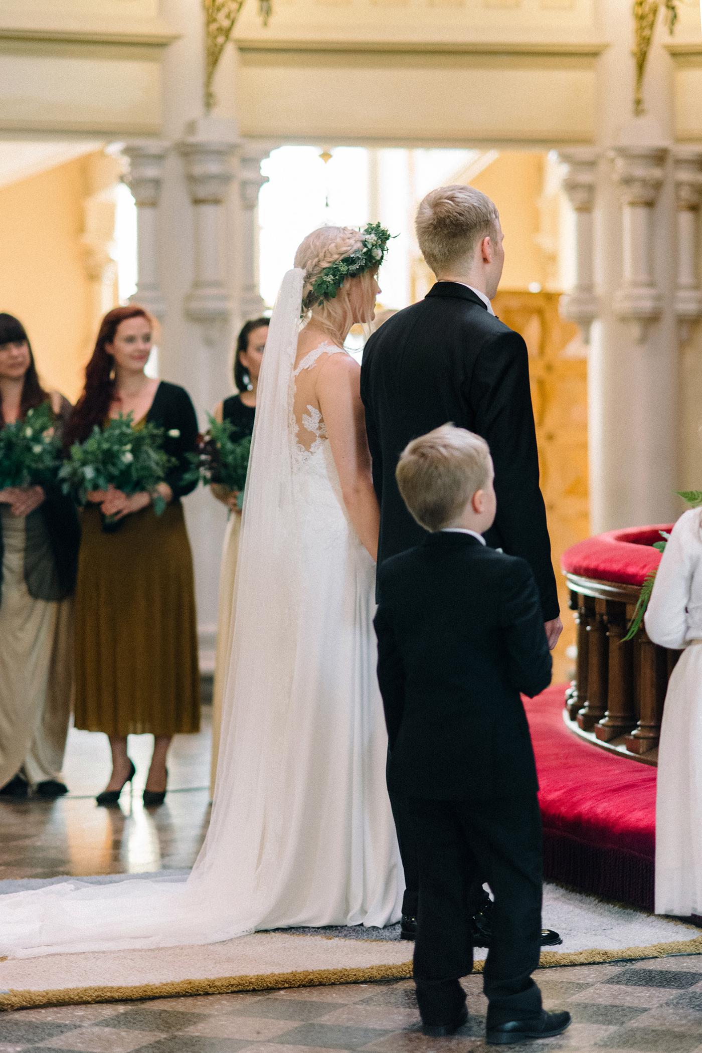 Indie Glam Wedding Tenalji von Fersen Suomenlinna (11).jpg
