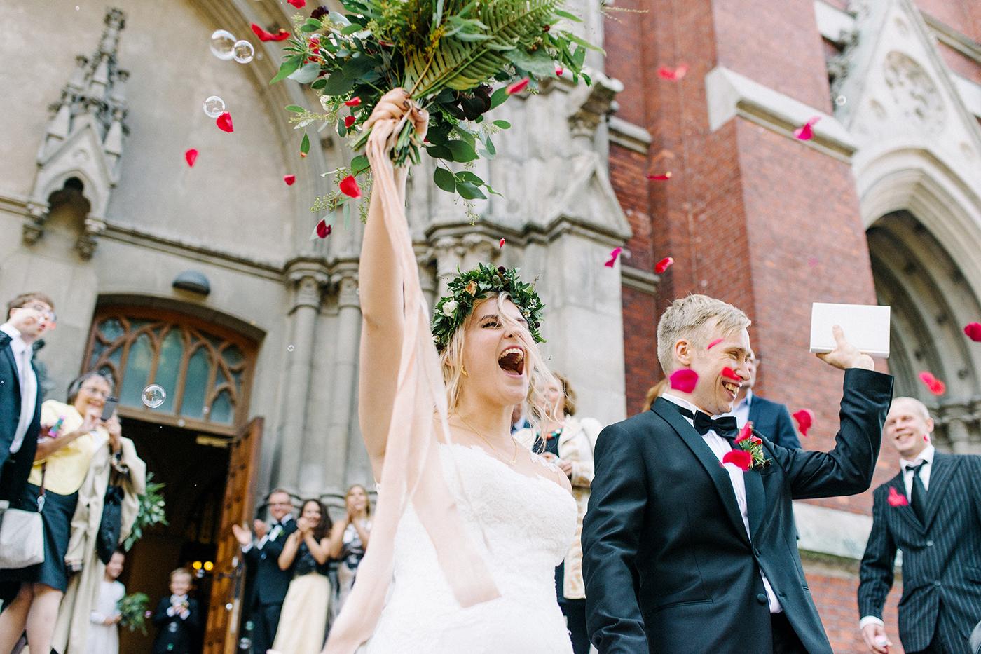 Indie Glam Wedding Tenalji von Fersen Suomenlinna (16).jpg