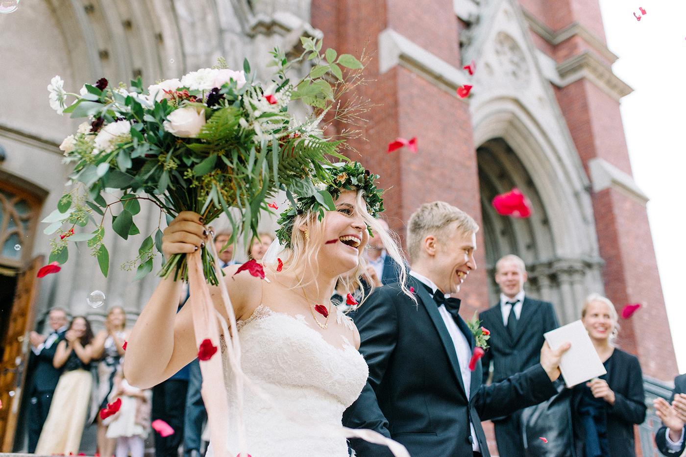 Indie Glam Wedding Tenalji von Fersen Suomenlinna (17).jpg