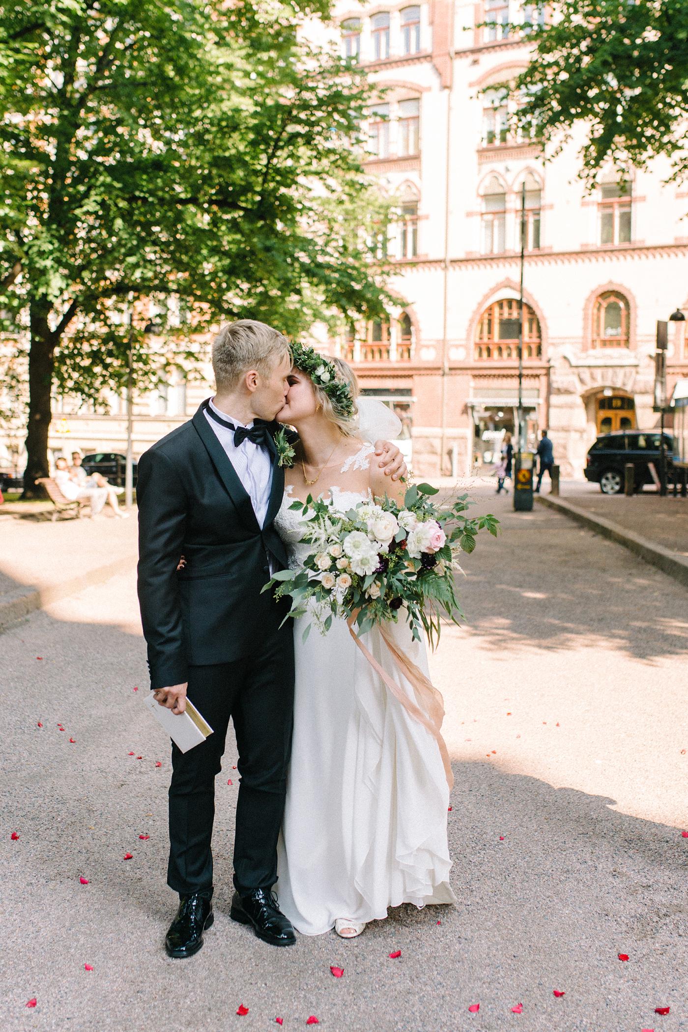 Indie Glam Wedding Tenalji von Fersen Suomenlinna (18).jpg