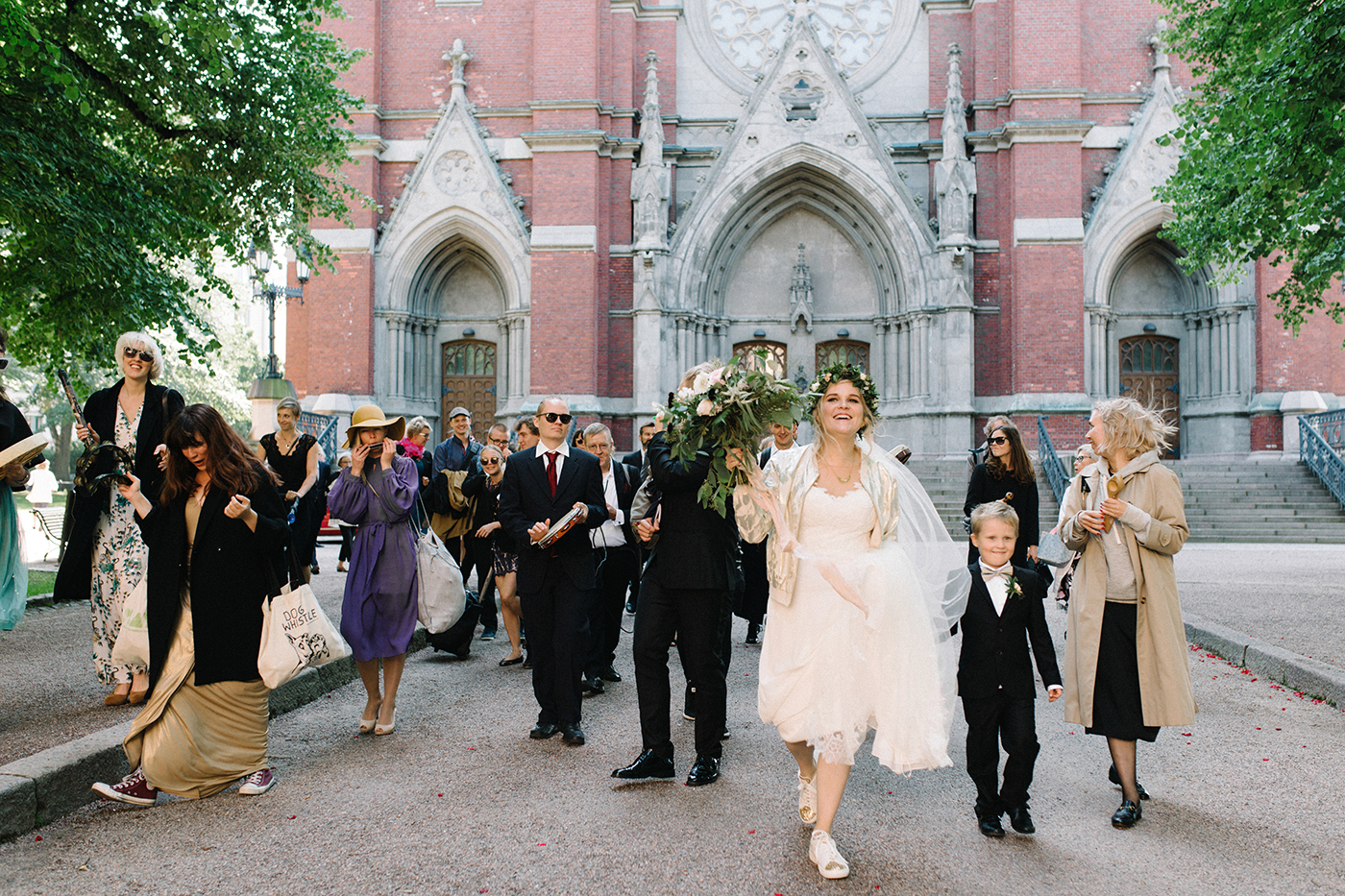 Indie Glam Wedding Tenalji von Fersen Suomenlinna (23).jpg