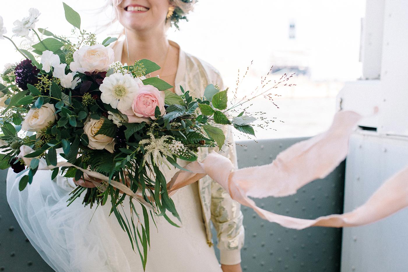 Indie Glam Wedding Tenalji von Fersen Suomenlinna (30).jpg