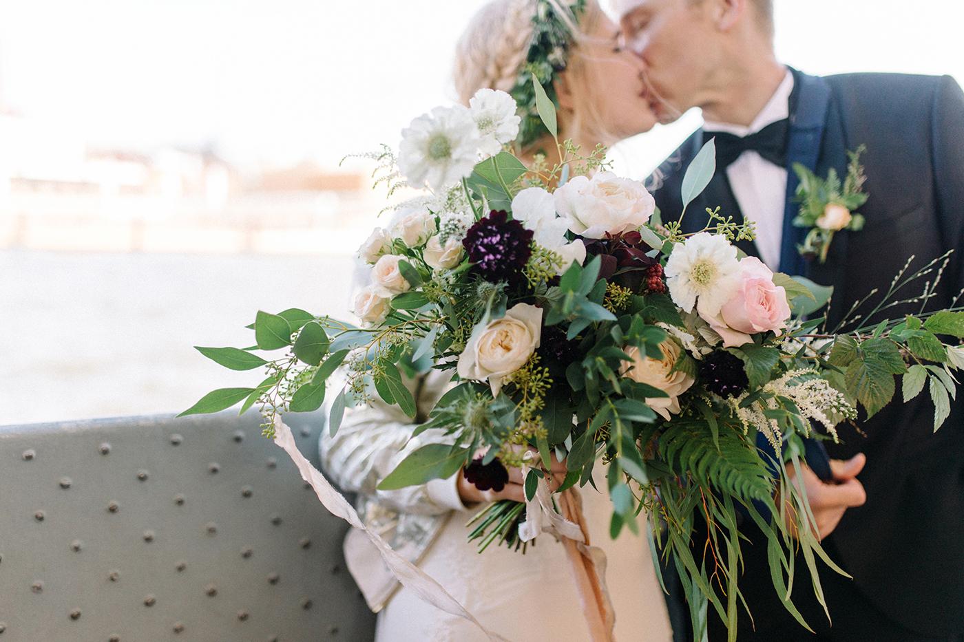 Indie Glam Wedding Tenalji von Fersen Suomenlinna (31).jpg