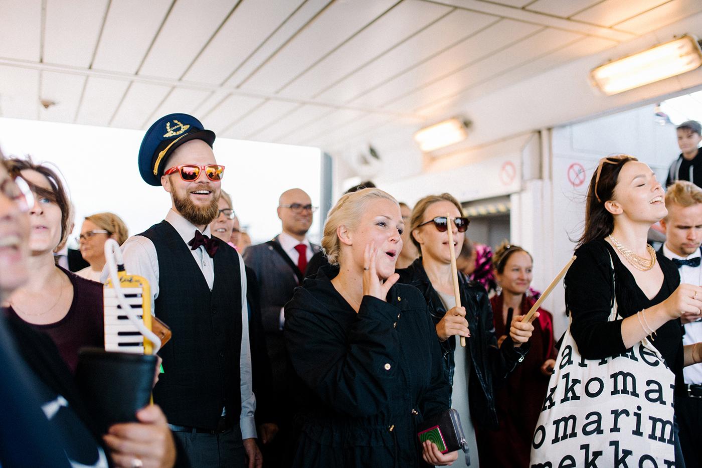Indie Glam Wedding Tenalji von Fersen Suomenlinna (33).jpg