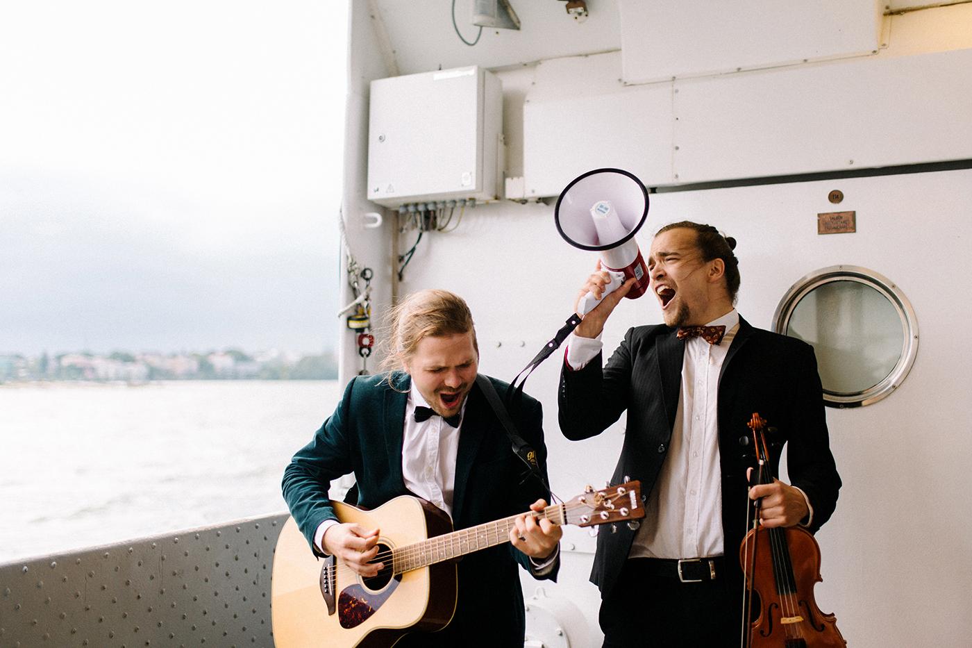 Indie Glam Wedding Tenalji von Fersen Suomenlinna (35).jpg