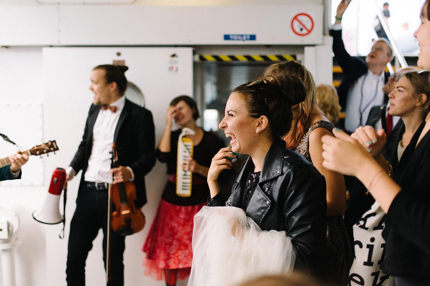 Indie Glam Wedding Tenalji von Fersen Suomenlinna (37).jpg