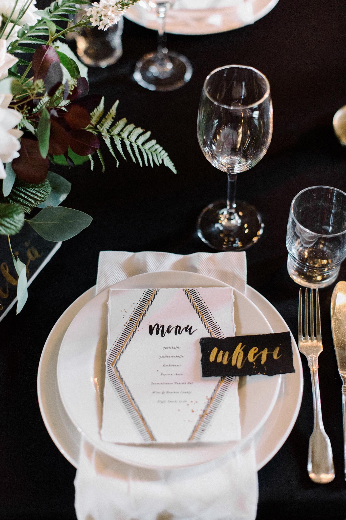 Indie Glam Wedding Tenalji von Fersen Suomenlinna (40).jpg
