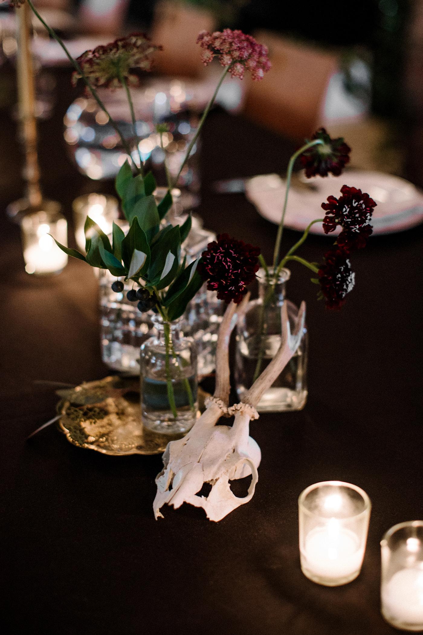 Indie Glam Wedding Tenalji von Fersen Suomenlinna (51).jpg