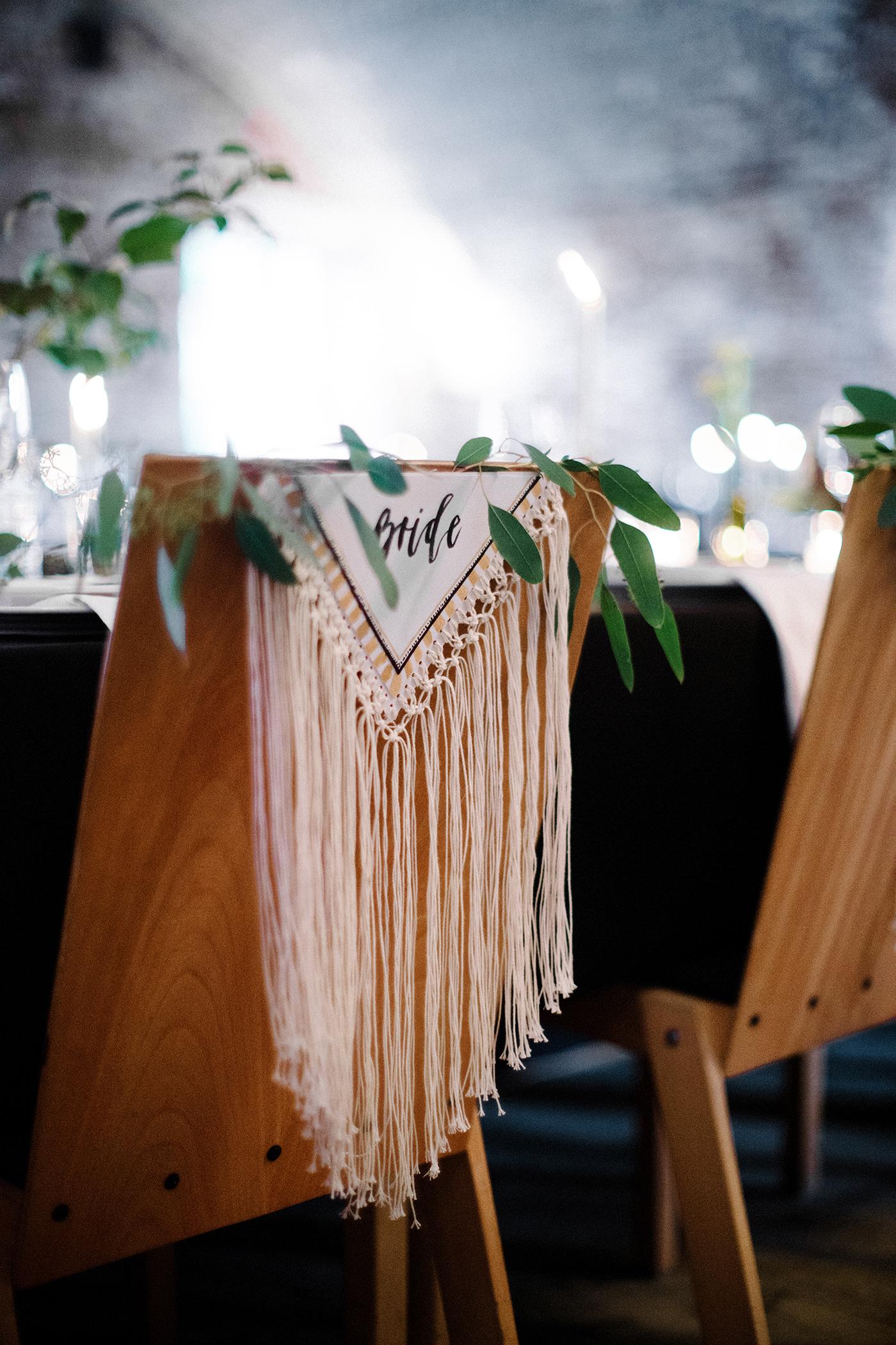 Indie Glam Wedding Tenalji von Fersen Suomenlinna (56).jpg