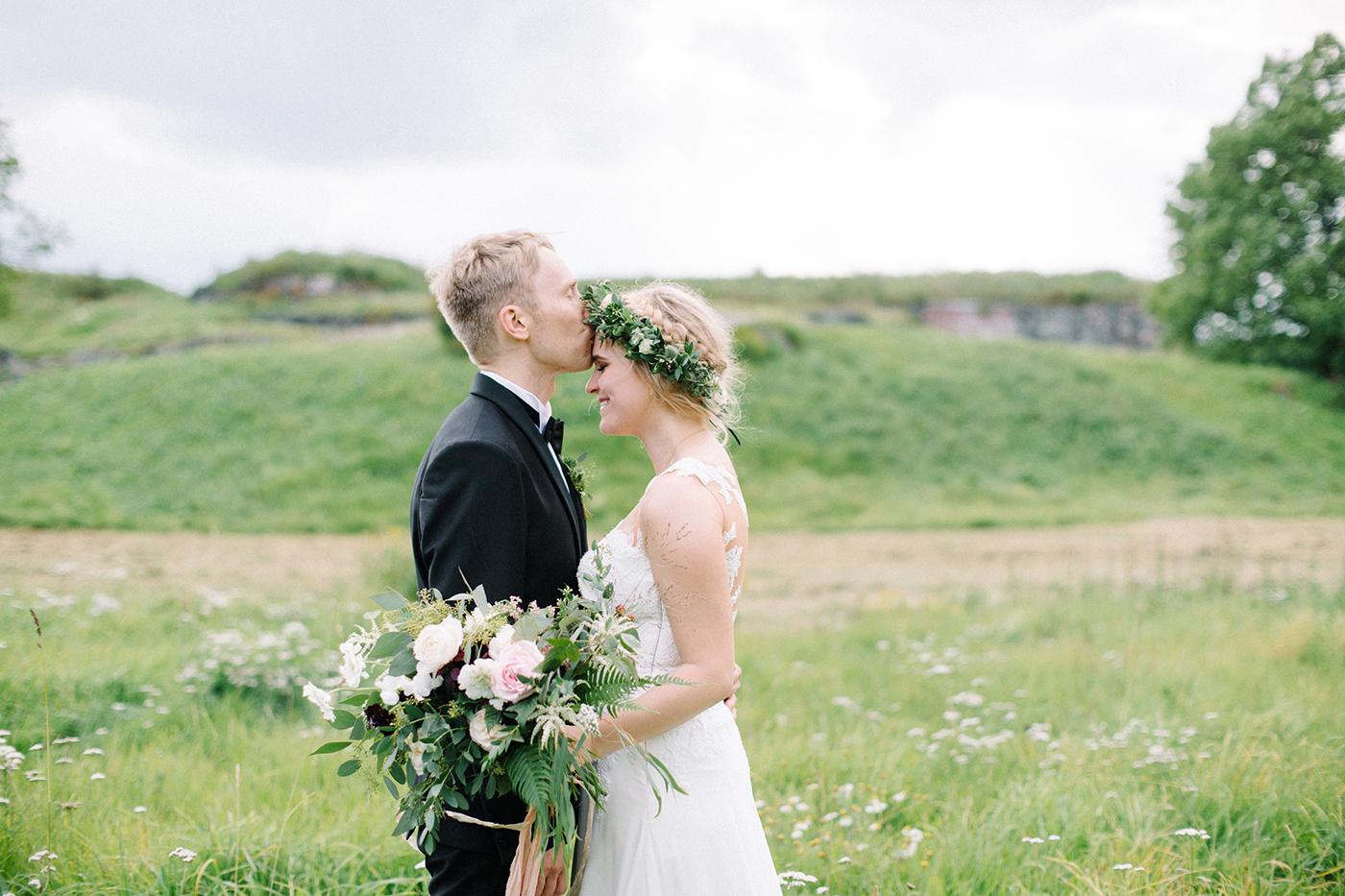 Indie Glam Wedding Tenalji von Fersen Suomenlinna (62).jpg