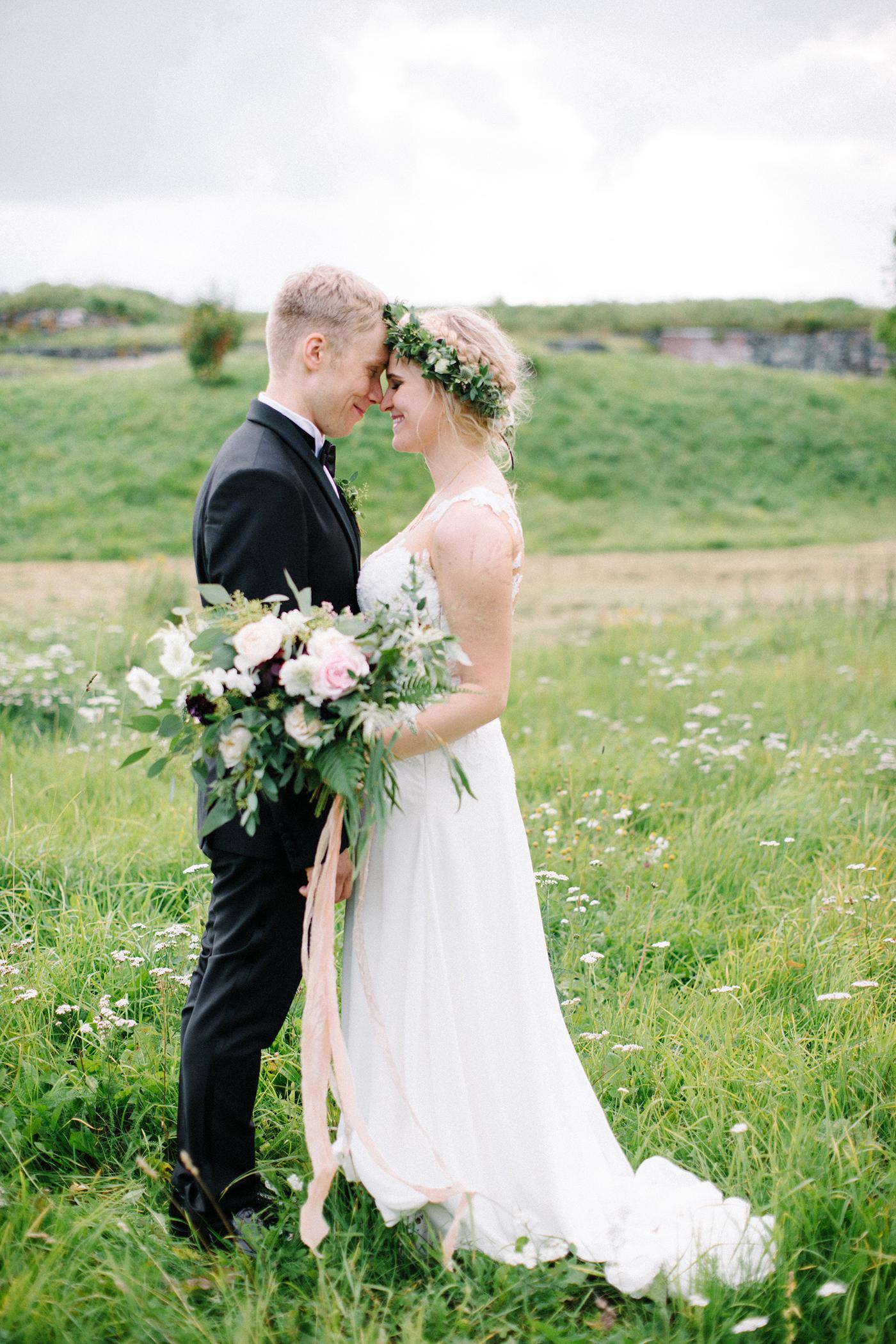 Indie Glam Wedding Tenalji von Fersen Suomenlinna (61).jpg