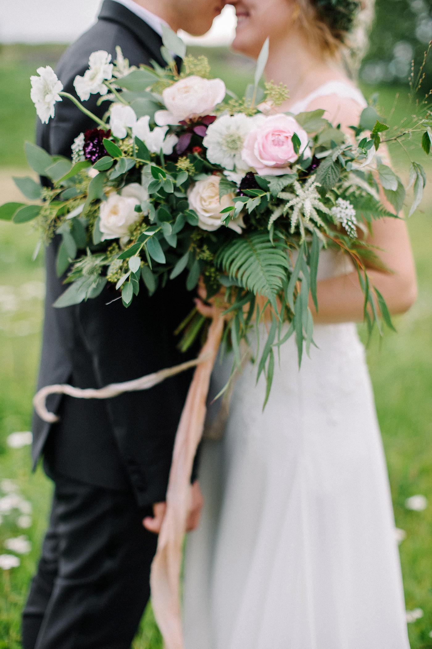 Indie Glam Wedding Tenalji von Fersen Suomenlinna (66).jpg
